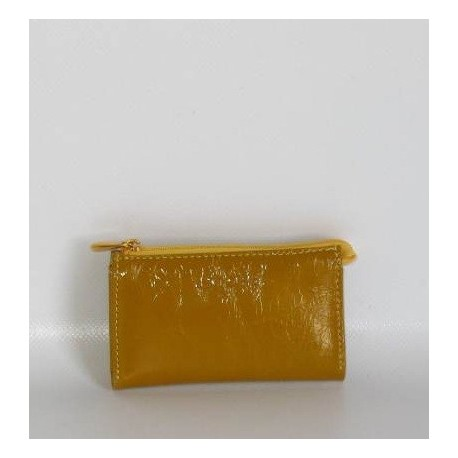SACHET PAINT YELLOW