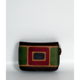 MARRONE ART WALLET