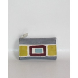 SACHET KEY HOLDER NEUTRAL ART