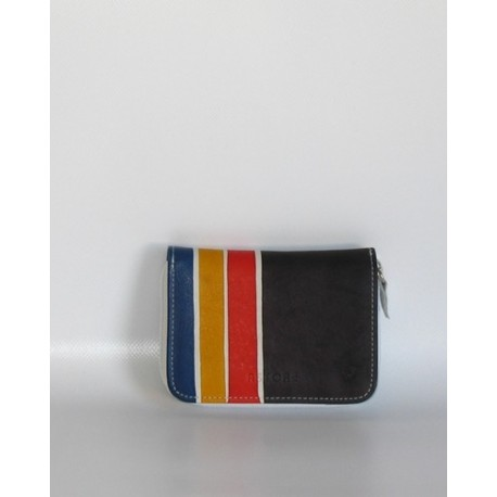 WALLET OPTICAL RIGHE