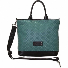 HANDBAG GRATA TIFFANY