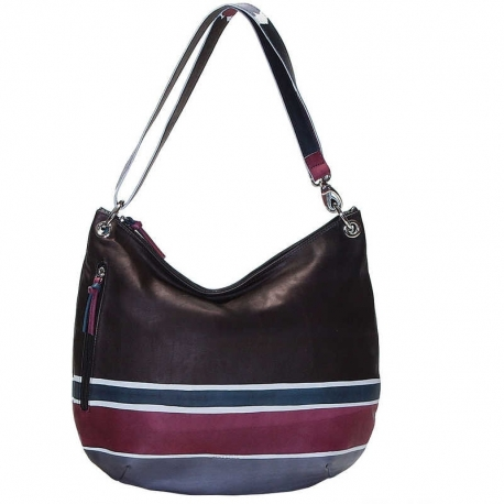 BORSA ACQUERELLO WINE ALBA