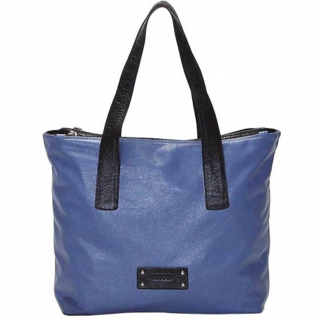 HANDBAG CITY AGAPE
