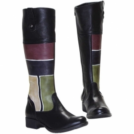 BOOTS ACQUERELLO CAMOUFLAGE BETA