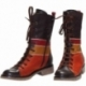 BOOTS ACQUERELLO BROWN BETA