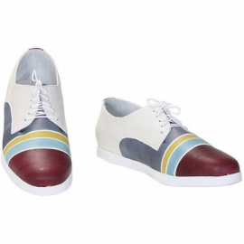 NEUTRO ALBA MAN SNEAKERS