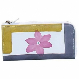 ICE FIORE WALLET