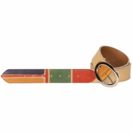 NATURALE BETA WOMAN BELT