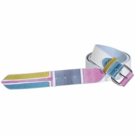 ICE BETA UNISEX BELT