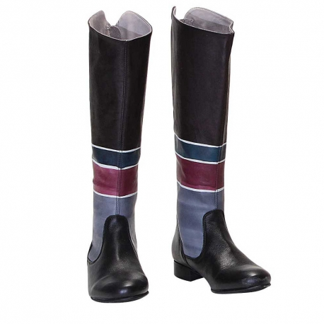 BOOTS ACQUERELLO WINE ALBA