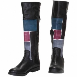 BOOTS ACQUERELLO WINE SPIRE