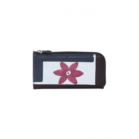 WALLET WINE FIORE