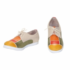 STEPPA SCALA MAN SNEAKERS