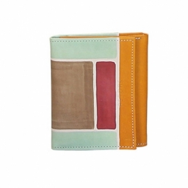 OASI SCALA WALLET