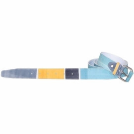 SOLE ALBA UNISEX BELT