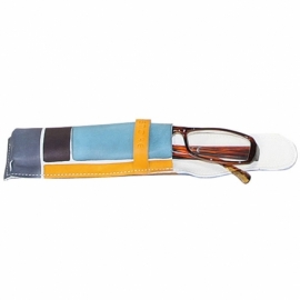 GLASSES CASE SOLE SCALA