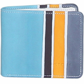SOLE ALBA MAN WALLET