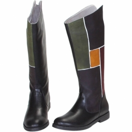 BOOTS ACQUERELLO FORESTA SPIRE