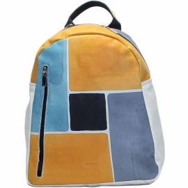 BUSINESS SOLE SPIRE BACKPACK