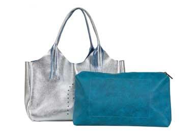 Classic style handbags